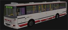 Karosa B 951 E