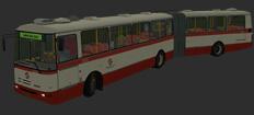 Karosa B 941 E