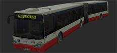 Irisbus Citelis 18M