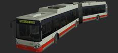 Škoda 25Tr