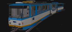 Tatra KT8D5.RN1