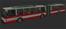 Škoda 15 Tr