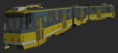 Tatra KT8D5R.N2P